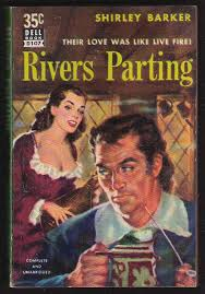 Image result for rivers and parting