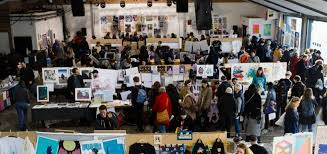 Image result for art market