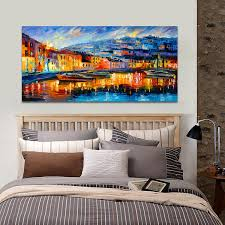 Image result for bedroom paintings